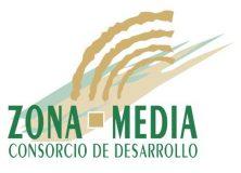 EL CONSORCIO DE DESARROLLO DE ZONA MEDIA BUSCA TÉCNICO EN TURISMO Y COMERCIO