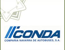 CAMBIOS EN EL SERVICIO DE AUTOBÚS DE LA TAFALLESA DESDE EL LUNES 8 DE FEBRERO
