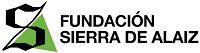 ABIERTO EL PLAZO DE SOLICITUD DEL PROGRAMA DE BECAS DE LA FUNDACIÓN SIERRA DE ALAIZ